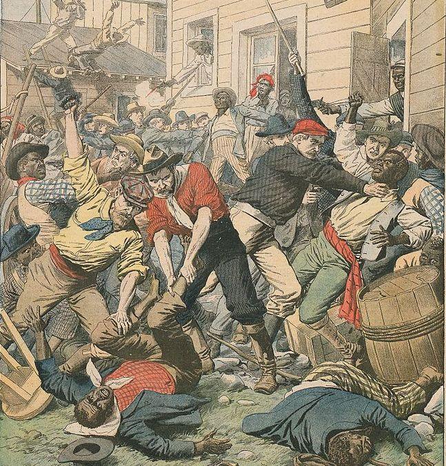 atlanta-race-riot
